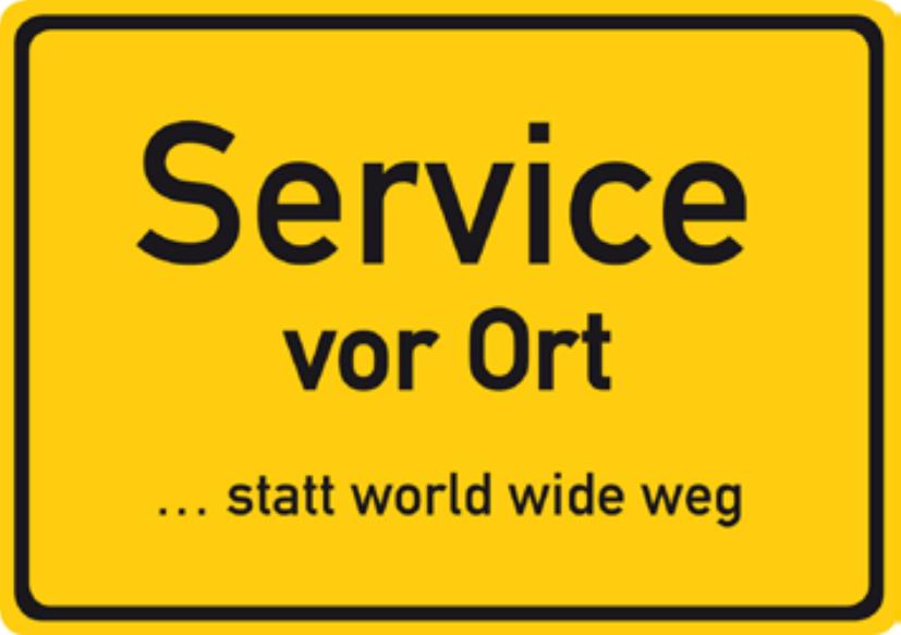 Reparatur-Sevice für Flat-TV Geräte, DVD-Recorder, HiFi-Anlagen Hannover